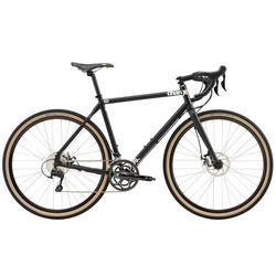 Charge Bikes Plug 4