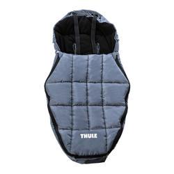 Thule All-Season Bunting Bag