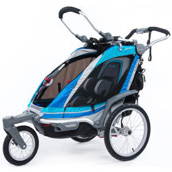 Chariot Carriers Chinook 1 Bundle