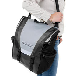 Chariot Carriers Chinook Cargo Bag