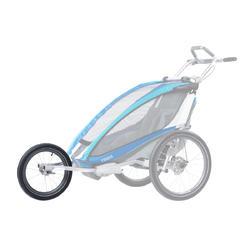 Thule Chariot CX Jogging Kit