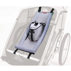 Chariot Carriers Infant Sling for CX and Chinook