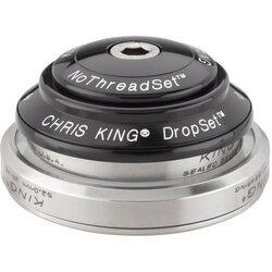Chris King DropSet 3 Headset