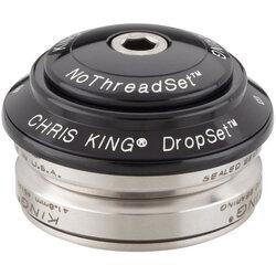 Chris King DropSet 4 Headset
