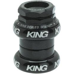 Chris King Gripnut Headset (1-1/8-inch)
