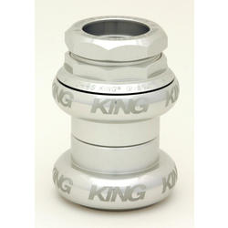 Chris King Gripnut Headset (1-inch)