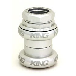 Chris King 2Nut Headset (1-inch threaded)