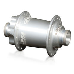 Chris King ISO 20mm Front Hub