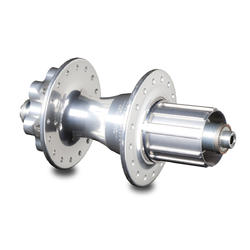 Chris King R45 Rear Disc Hub