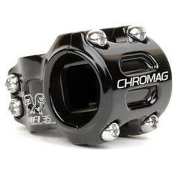 Chromag HiFi 35