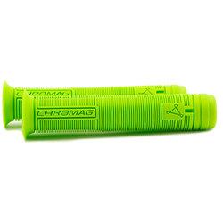 Chromag Liaison Wax Grips