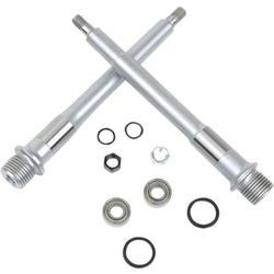 Chromag Scarab Axle Kit