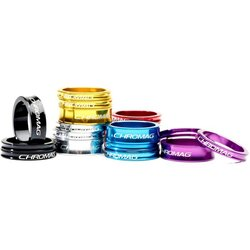 Chromag Spacer Kit