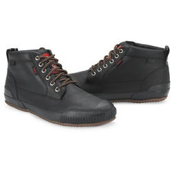 Chrome Storm 415 Work Boots