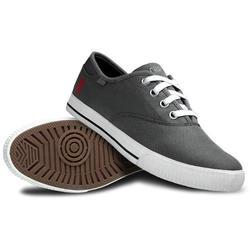 Chrome Storm Truk Shoes