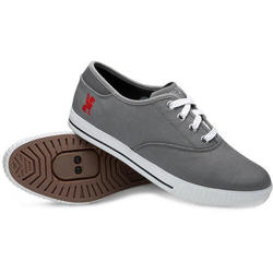 Chrome Truk Pro Shoes