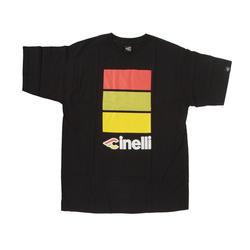 Cinelli Best of Italo '79 T-Shirt