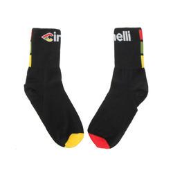Cinelli Italo Very Best Of Socks