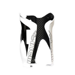 Cinelli Harry's Carbon Fiber Bottle Cage