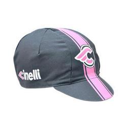 Cinelli Vigorelli Cycling Cap