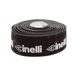 Cinelli Velvet Cinelli Logo Handlebar Tape