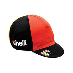 Cinelli Italo 79 Cycling Cap