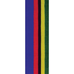 Cinelli Cork Handlebar Tape (Stripes)