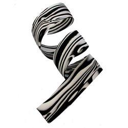 Cinelli Cork Handlebar Tape (Zebra)