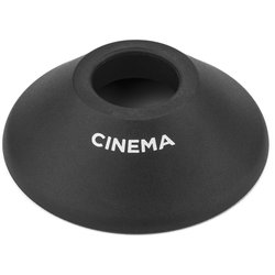 Cinema BMX CR Rear Hub Guard