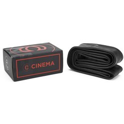 Cinema BMX Inner Tube
