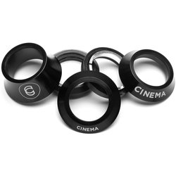Cinema BMX Lift Kit Integrated Headset
