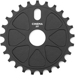Cinema BMX Rock Sprocket