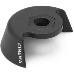 Cinema BMX VR Rear Hub Guard