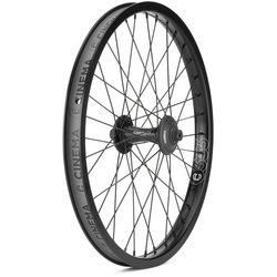 Cinema BMX ZX Front Wheel