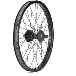 Cinema BMX ZX Rear Cassette Wheel