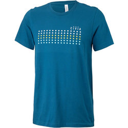 Civia Dot T-Shirt