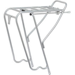Civia Market Rear Rack