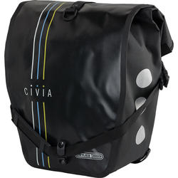 Civia Ortlieb Rear Pannier