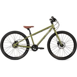 Cleary Meerkat 24-inch 5-Speed