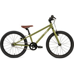 Cleary Owl 20-inch 1-Speed