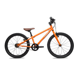 Cleary Owl 20-inch 3 Speed