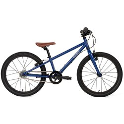 Cleary Owl 20-inch 3-Speed