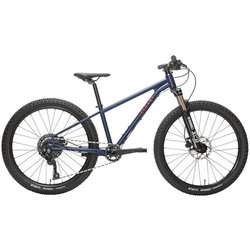 Cleary Scout 24-inch 10 Speed