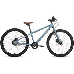 Cleary Meerkat 24-inch 5 Speed