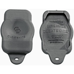 Cleatskins PBS Grips Cleat Covers