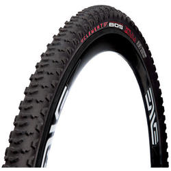 Clement BOS Clincher (Tubeless-ready)