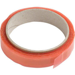 Clement Clement Tubular Gluing Tape