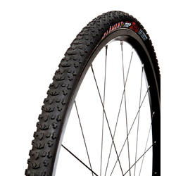 Clement MXP Clincher