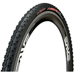 Clement Crusade PDX (Tubeless-ready)