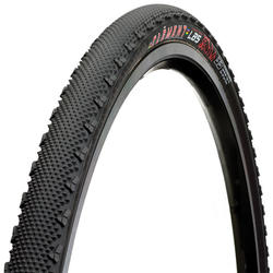 Clement LAS Tubular 700c Cross Tire